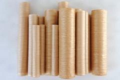 Cutisin Fine  párkové střevo