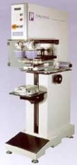 Stroje standardní - Platinium dvoubarevný