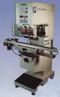 Stroje standardní - PI/490 čtyřbarevný