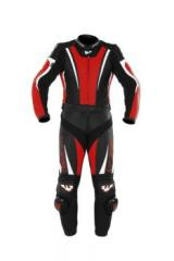 Outfitting for motorcyclists