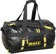 Taška Duffel Bag 65 L