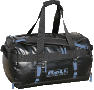 Taška Duffel Bag 150 L