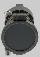 Reflektor LEMAX® LXW5