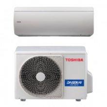 Toshiba nástěnná