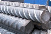 Betonářská ocel