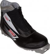 Běžecké boty SPS