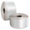 PES páska textilní