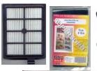 Filtry a filtrační vložky
