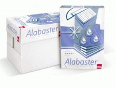 Kopírovací papír - Alabaster A4 80g