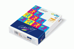 Kopírovací papír - Color Copy A4 100g