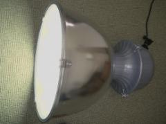 Svitidlo LED závěsné SP7006/80W, bílá