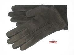 Kožené rukavice 2082