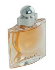 Dámské parfémy Azzaro / Azzura