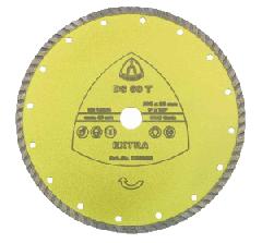 Diamantový kotouč DS 60 T