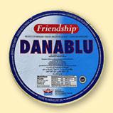 Sýr Danablu 50%