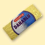 Sýr Danablu 60%
