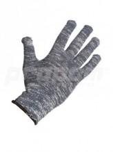 Pracovní rukavice Bulbul vel. 10