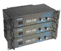 Inductive sound amplifiers