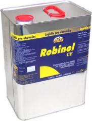 Robinol CE - lepidlo rozpouštědlove