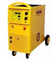 Klasický svářecí poloautomat  OMI 405P