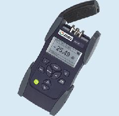 Měřidlo výkonu OLP-55 řady Smart
