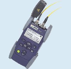 Olt-55 Měřidlo útlumu řady SMART