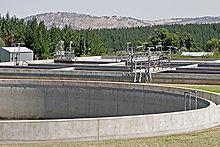 Flokulanty pro úpravu odpadních vod