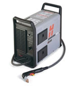 Stroj Plazma Hypertherm® PowerMax 1000®,