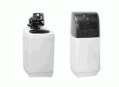 Sowa - zařízení pro změkčení vody