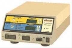 Ellman Sugitron 4.0 Dual RF/120 IEC