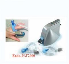 Přístroj Endo-Pat2000