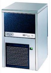 Výrobníky ledu CB 246