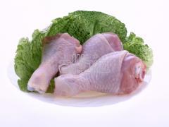 Maso kuřecí mražené