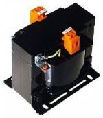 Jednofázové transformátory EI (STP)