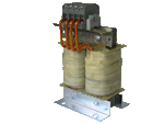 Оchranný transformátor ČSN EN 61558-2-4