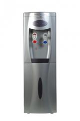 Automat na vodu 65LB