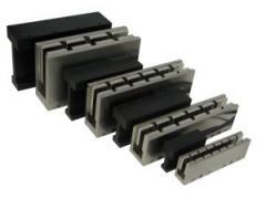 Lineární motory řady AUM