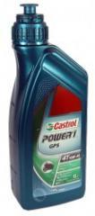 Castrol Power 1 GPS 4T 10W/40 (1 l)
