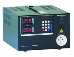 Střídavý zdroj AC250K2D 1x 0÷255V/2A