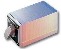 Permanentní magnetický přepínatelný blok