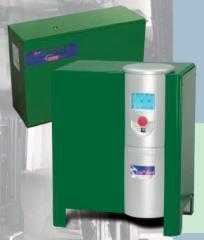 Trakční baterie s prodlouženým Trak Eco