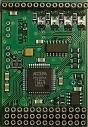Komunikační submoduly MX-0301
