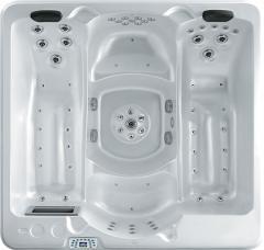 Classic spa 9032