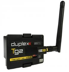 Duplex TG2 EX
