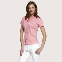 Košile pro Ženy