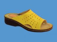 Zdravotní obuv Zdravotní obuv barevná 04-404