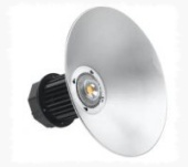 Průmyslová LED svítidla