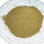 Meat-bone flour