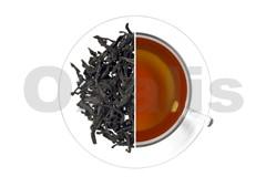 Tea, black