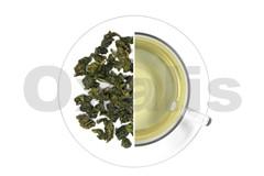 Tea, green